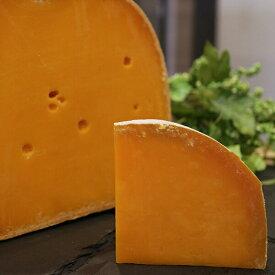 ミモレット ジュンヌ 100gあたり フランス ロレーヌ チーズ ハードタイプ セミハードタイプ 牛乳