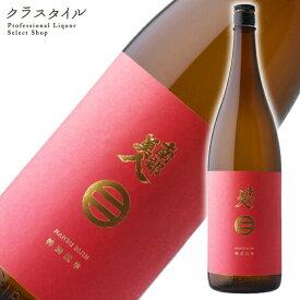 南部美人 特別純米 1800ml 日本酒 岩手県 東北 一升瓶