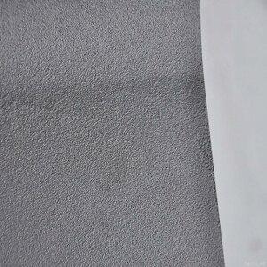 CURRO太巻き対応トイレットペーパーホルダーカバーアイアン製yt-7380001