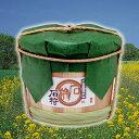 石狩 2kg樽【楽ギフ_包装】【楽ギフ_のし】【楽ギフ_のし宛書】