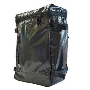 【&be】スクールバッグ・デイパックターポリン・デイパック2430004通学カバン