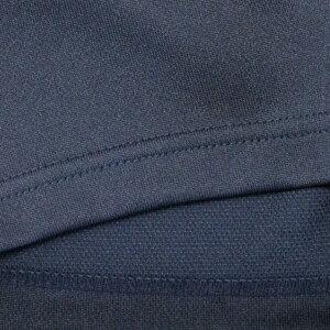 KANKO紺無地体操パンツ・フリージーハーフパンツ【日本製】小学生の体育着に!カンコー学生服の体操服