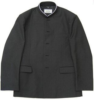 三重提高立领上衣150A~180A