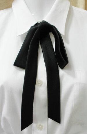 結びパータイ黒1240-115