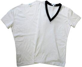 KURI-ORI推奨!KANKO セーラーズニット(セーラー服用アンダーシャツ)紺襟・白襟サイズ155〜175まで各種