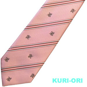 KURI-ORI[クリオリ]オリジナルネクタイKRN105