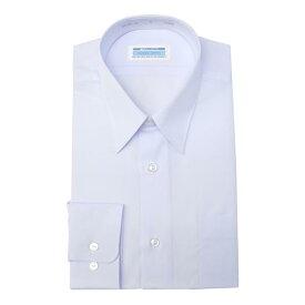 【SALE!!】【TOMBOW トンボ学生服】男子用長袖カッターワイシャツ標準的なスクールシャツです 形態安定白商品入れ替えのためお安く!サイズ各種早い者勝ちです!L-86・ LL-86・EL-86・B150【中学生/高校生の通学に!】