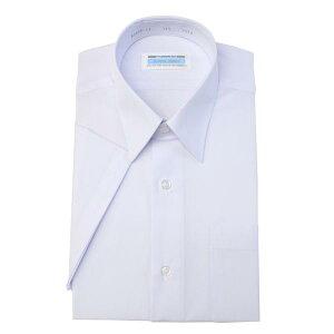 【TOMBOWトンボ学生服】男子用長袖カッターワイシャツスクールシャツ標準的なスクールシャツです形態安定白商品入れ替えのためお安く!サイズ各種早い者勝ちです!140〜155・S〜EL・B150,BLL【中学生の通学に!】