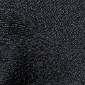 KURI-ORI★クリオリウォッシャブルジャケットと同生地のスリーシーズンスラックスWKRBCYN02S0黒紺W61〜W88スタイリッシュシルエットノータック洗えるウール・サイクロンマジック【日本製】【送料無料】