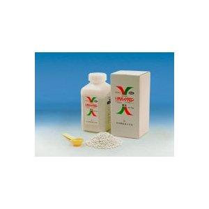 【あす楽対応】ハイクロン 1kg顆粒「食品添加物」 プール用衛生管理剤 次亜塩素酸カルシウム サラシ粉 カルキ粉