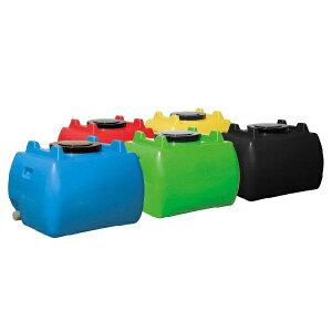 ホームローリータンク500 スイコー 雨水タンク 貯水 防災 アウトドア 飲料用【個人宅配送不可】※北海道向けは法人のみとなります