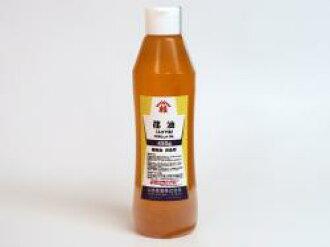Perilla oil (perilla oil) 450 g * in oxidation prevention quality retention  period is longer