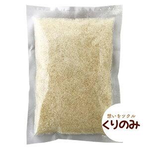 道明寺 道明寺粉 250g 餅粉 もち粉 餅米 もち米 さくら餅 桜餅 材料 業務用