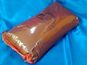 モアロチョコクリーム 2.5kg 【製菓材料 製パン材料 お菓子材料 お菓子レシピ】 業務用