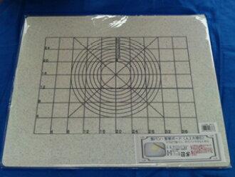 糕点板 (糖果,做面包工作立场) «★ ¥ 5,000 礼品券! ★≫
