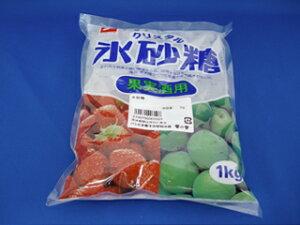 氷砂糖(果実酒用)1kg 【製菓材料 製パン材料 お菓子材料 お菓子レシピ】 業務用