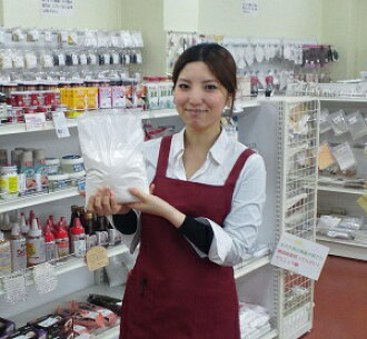 Flour for bread France 1 kg [☆ ¥ 5,000 gift coupon! ☆≫