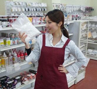 Door 1 kg flour for bread «☆ ¥ 5,000 gift coupon! ☆≫