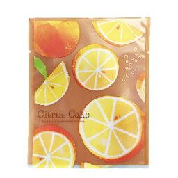 10個供梭子魚袋檸檬蛋糕使用的袋子的非常便宜的包包用品打扮得漂亮,可愛的情人節手製的配套元件朋友巧克力情面chokofamichoko