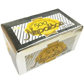 ナポレオン500 500g よつ葉バター 代用 バター代用 業務用