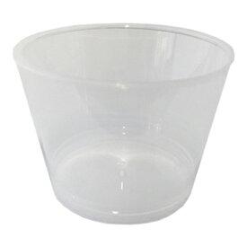 プリンカップ 耐熱 使い捨て プリンカップ66 50個 業務用