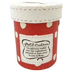 お菓子 洋菓子 焼き菓子 詰め合わせ用 ボックス箱 サジューS バレンタイン 手作り キット 友チョコ 義理チョコ ファミチョコ