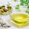 It is for コラヴィータコラビータエクストラバージンオリーブオイル 25 ml (22.9 g) extra virgin olive oil cold press manufacturing method duties