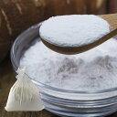 タピオカ澱粉(でんぷん) タピオカ粉 タピオカスターチ 5kg 業務用