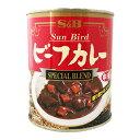 Sun bird1