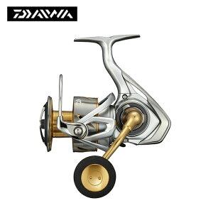 ダイワ(Daiwa)21 フリームス LT 6000D-H スピニングリール ショアジギング ショアキャスティング