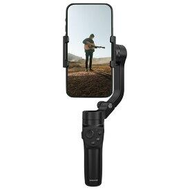 【国内正規品】FeiyuTech VLOG Pocket2 折りたたみ式スマートフォン用ジンバル 超軽量 コンパクト iPhone/android対応 耐荷重250g YouTube TikTok【日本語説明書/国内保証1年】