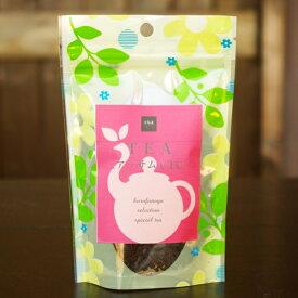 【ネコポス便対応】アッサムCTC (40g) 紅茶 ストレートティー アッサムティー 茶葉