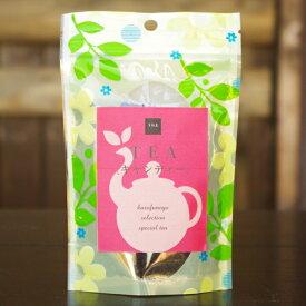 【ネコポス便対応】キャンディー (40g) 紅茶 茶葉 ストレートティー