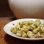 わさび豆ツーンと香り高いわさび豆お茶菓子/和菓子/おやつ/ワサビ