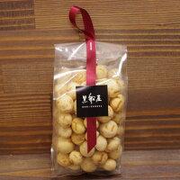 いかピーナッツお菓子/豆菓子/お茶菓子/和菓子/おやつ/お茶菓子/おつまみ