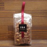 シナモンアーモンド(110g)お洒落な豆菓子♪お菓子/豆菓子/お茶菓子/洋菓子/おやつ/おつまみ