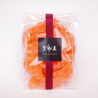 【即納】【お菓子】みかん飴(150g)和菓子・あめ・飴玉