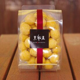 マヨ玉 お菓子/豆菓子/お茶菓子/和菓子/おやつ/おつまみ/晩酌/マヨネーズ/ピーナッツ
