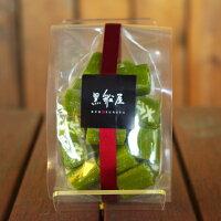 角お茶(130g)