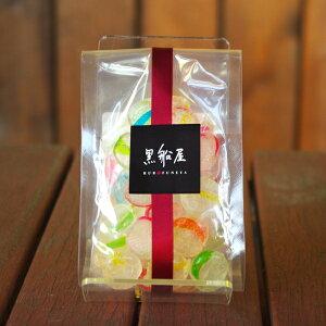 おはじき飴(100g)キャンディー/駄菓子/お菓子/和菓子/あめ/飴玉/プチギフト/かわいい/おはじき/可愛い/春