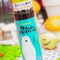 マスクリフレッシュミントスプレー風邪対策/花粉対策/リフレッシュ/香り/アロマ/ミント