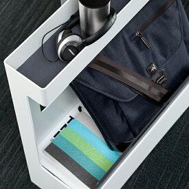 【5,000円引きクーポン付】スチールケース SOTO II モバイルキャディ Steelcase ソトツー 個人用収納ワゴン キャスター付