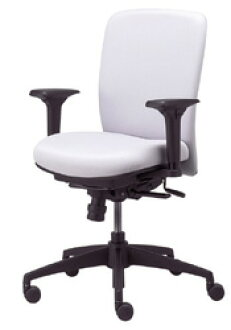 Steelcase steel case APT (Abt) chair K-APT1111 office chair PC chair PC chair rocking meeting chair chair meeting chair elbow rest denial back bearing surface cross tension height adjustment barrier bulldog back lock Kurogane