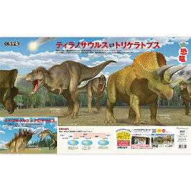 【巻かずに発送。すぐ使える】恐竜柄デスクマット 学研LIVE DM-18RX 【送料無料!】学習デスク 学習机 つくえ 学習椅子 デスクマット 世界地図 ティラノサウルス トリケラトプス【ラッキーシール対応】