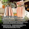 500 g of / black pig shabu-shabu 1kg/ midyear gift present gift Kagoshima black pig slice meat pork cold しゃぶ sirloin meat 500 g ribs