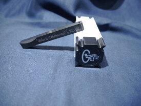 """REED GEEK ブラックダイヤモンド(リードギーク ダイヤモンド)""""便利なリード調整グッズ""""【machida modi shop】"""