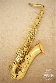 Antigua TenorSax Standard GL【新品】【送料無料】【アンティグア】【テナーサックス】【管楽器専門店】【YOKOHAMA】