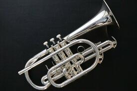 John Packer JP071S 【ジョンパッカー】【新品】【送料無料】【管楽器専門店】【Wind Nagoya】