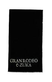 ESP CL-8eZ CLOTH (GRANRODEO・e-ZUKA)ギタークロス(ご予約受付中)【ONLINE STORE】