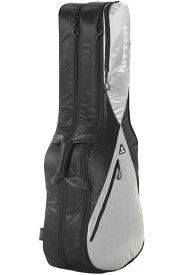 Ritter PERFORMANCE Series RGP5-DE -Double E-Guitar- BSG (Black/Silver Grey) 《ギター2本収納可能ケース》【ONLINE STORE】